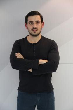 Mario Rouco 003