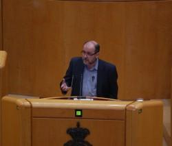 Senador Ricardo Varela (1)