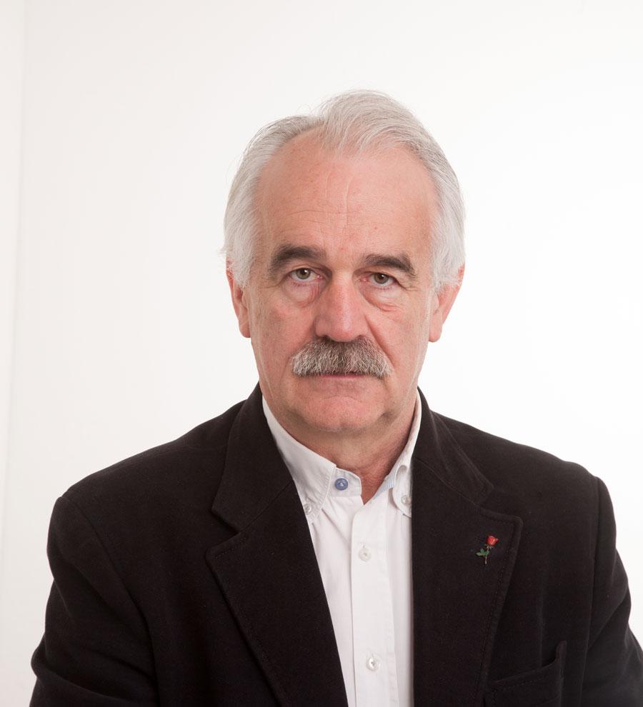 Eduardo Vidal Baamonde