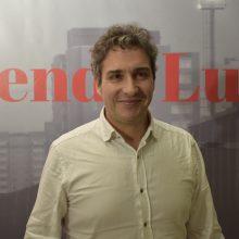 Javier Cerquerio González