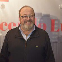 Argelio Fernández Queipo