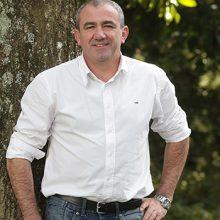 Darío Campos Conde