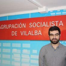 Miguel González Montes