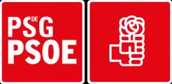 PSOE Provincial de Lugo